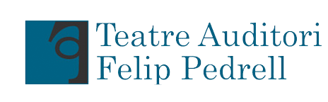 Teatre Auditori de Tortosa